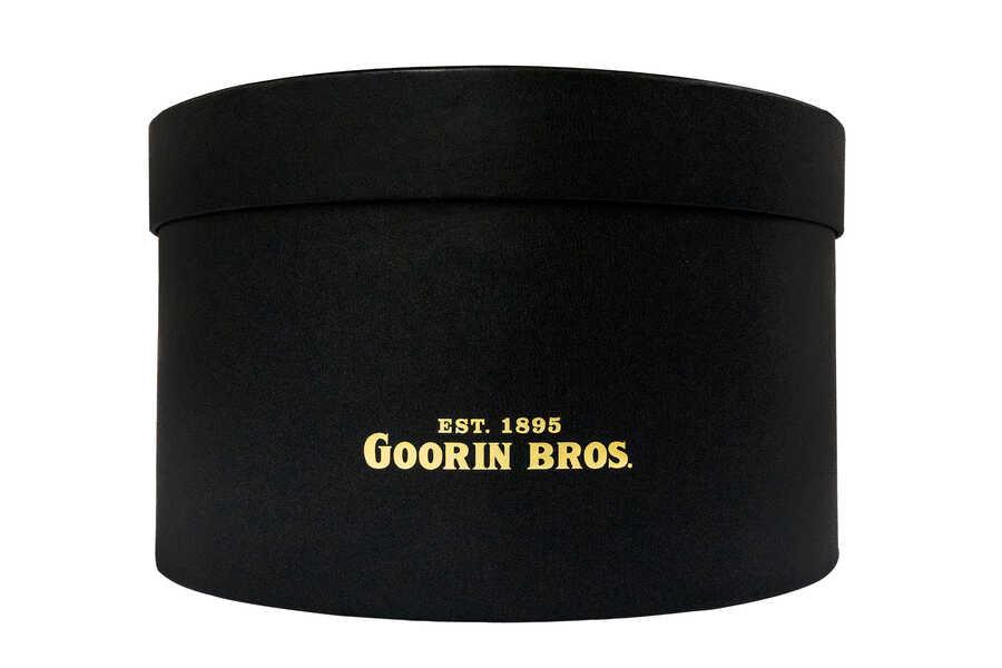 130-9542 Hat Box XL
