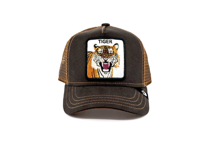Goorin Bros - 201-0017 Little Tiger