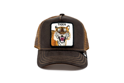 Goorin Bros - 201-0017 Little Tiger (Thumbnail - )