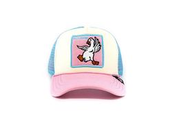 Goorin Bros - 201-3002 Silly Goose (Thumbnail - )