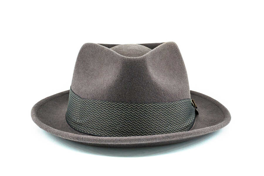 Goorin Bros - 600-9305 Griffin