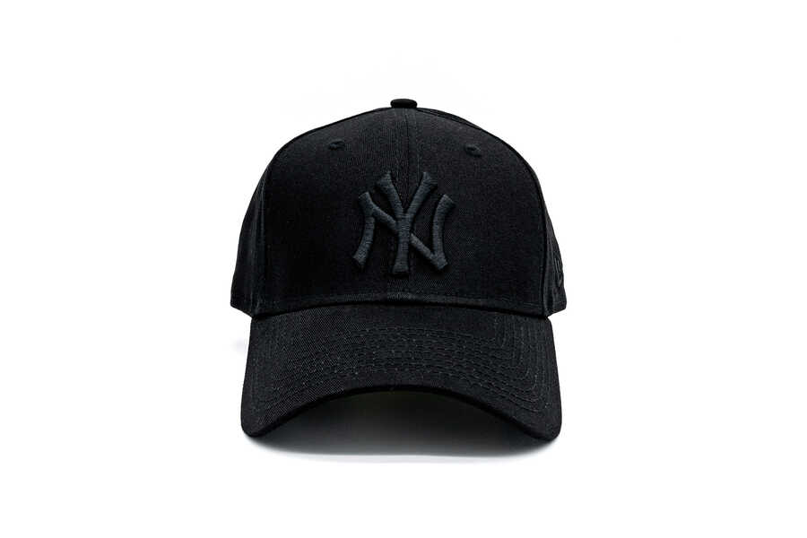 New Era - 80468932 MLB LEAGUE ESS 940 NEYYAN