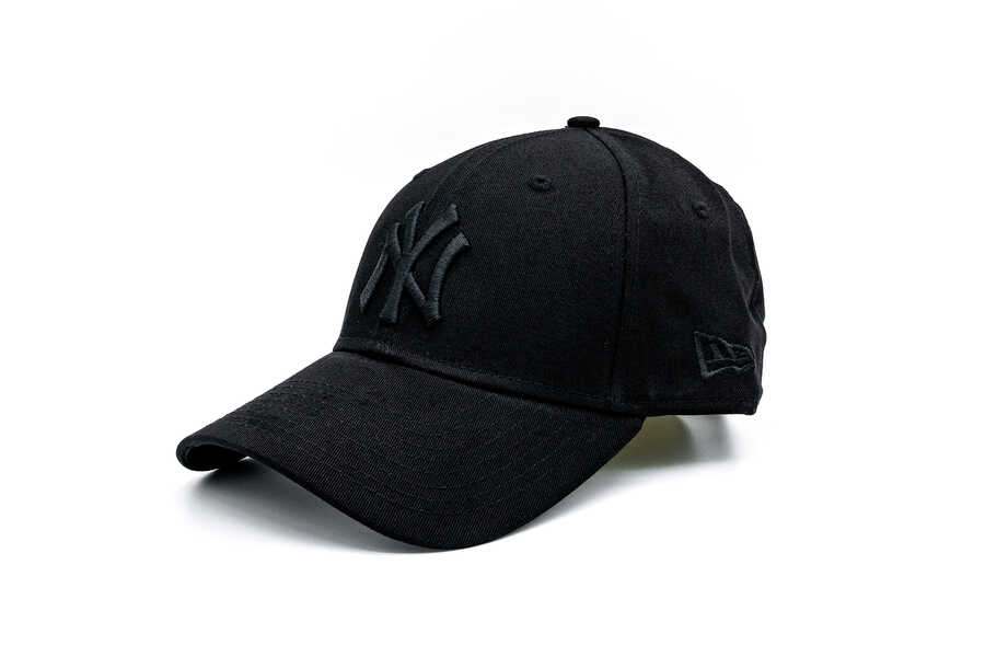 New Era - 80468932 MLB LEAGUE ESS 940 NEYYAN (1)