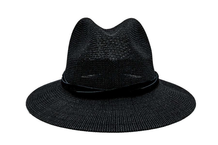 Goorin Bros 600-9669 Fatima Hasır Şapka