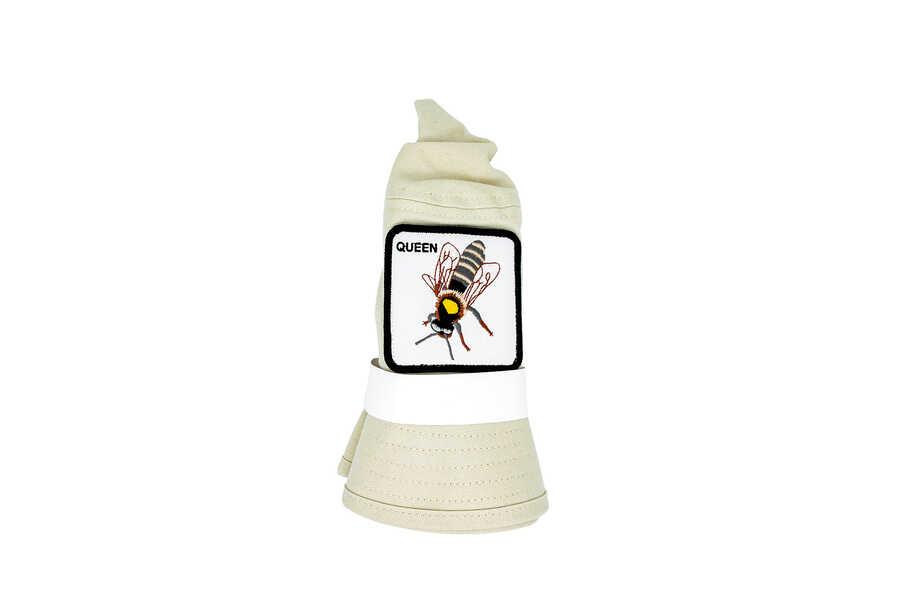 Goorin Bros Bee-Witched ( Arı Figür) 105-0203 Bucket
