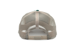 Goorin Bros Bold Eagle Desenli Şapka 101-2716 ( Yunus ) - Thumbnail