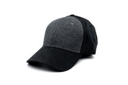 Goorin Bros For The Win Baseball Şapka 101-0270 - Thumbnail