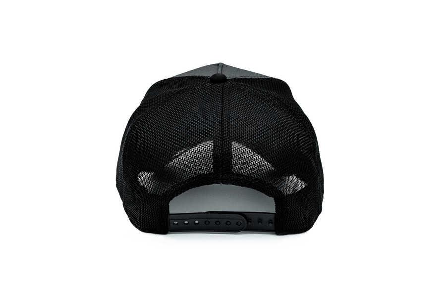Goorin Bros Gimme The Light ( Kelebek Figürlü) Deri Görümlü Şapka 101-0824