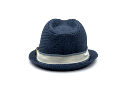 Goorin Bros Hasır Şapka 600-0003 Killian - Thumbnail