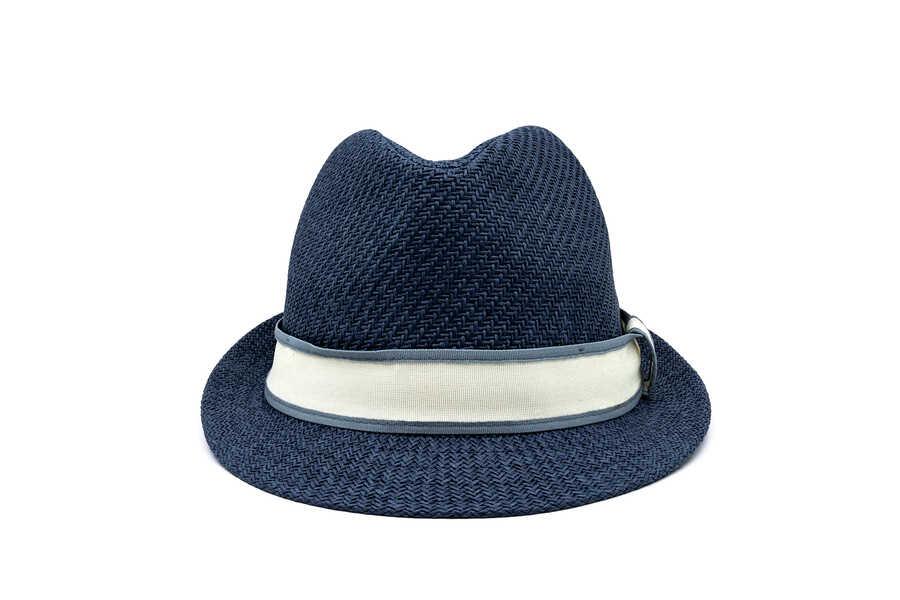 Goorin Bros - Goorin Bros Hasır Şapka 600-0003 Killian