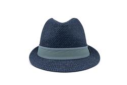 Goorin Bros - Goorin Bros Hasır Şapka 600-0003 Killian (Thumbnail - )