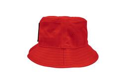 Goorin Bros. I'm a Little Hoarse ( At Figürlü ) 105-2575 Bucket - Thumbnail