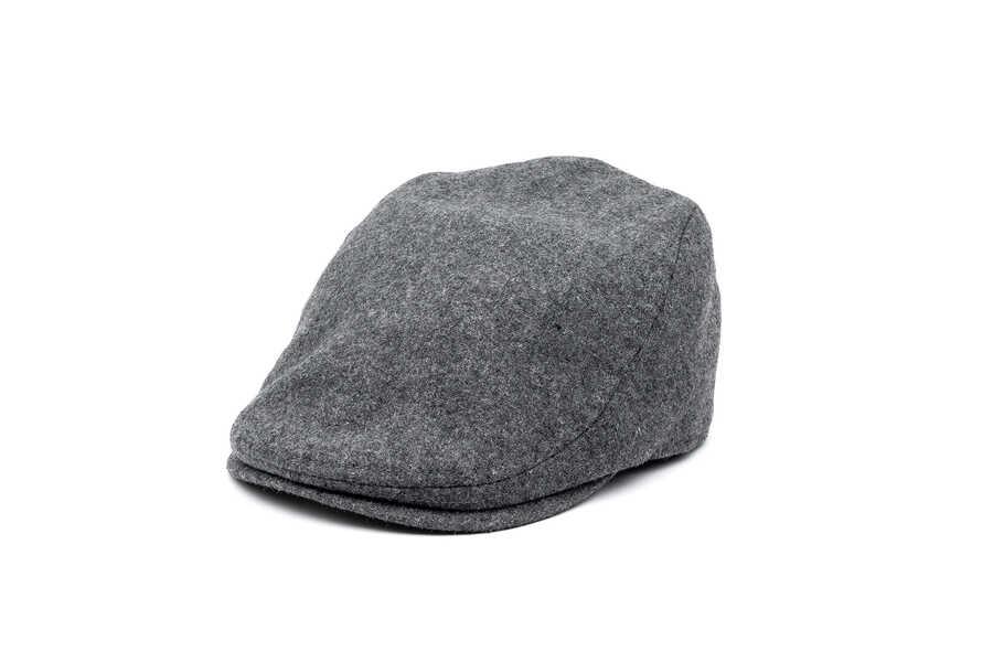 Goorin Bros - Goorin Bros Kasket Şapka 603-0005 Mikey (1)