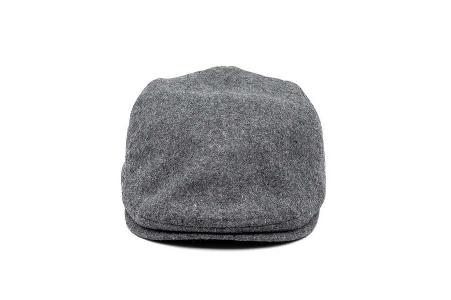 Goorin Bros - Goorin Bros Kasket Şapka 603-0005 Mikey