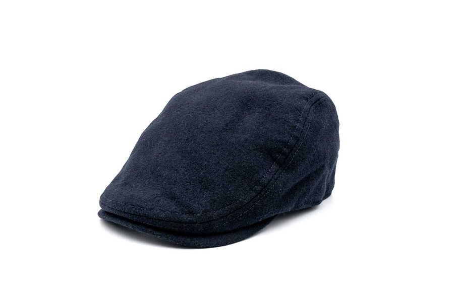 Goorin Bros Kasket Şapka 603-0005 Mikey