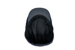 Goorin Bros Kasket Şapka 603-0005 Mikey - Thumbnail