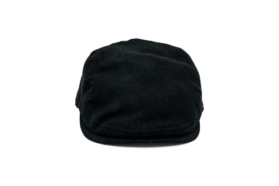 Goorin Bros - Goorin Bros Kasket Şapka 603-0005 Mikey (Thumbnail - )