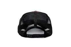 Goorin Bros Make That Money (İnek Figür) Şapka - Thumbnail