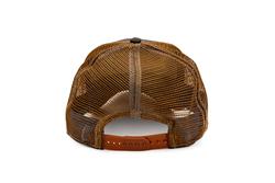 Goorin Bros Roo (Kanguru Figürlü) Şapka - Thumbnail