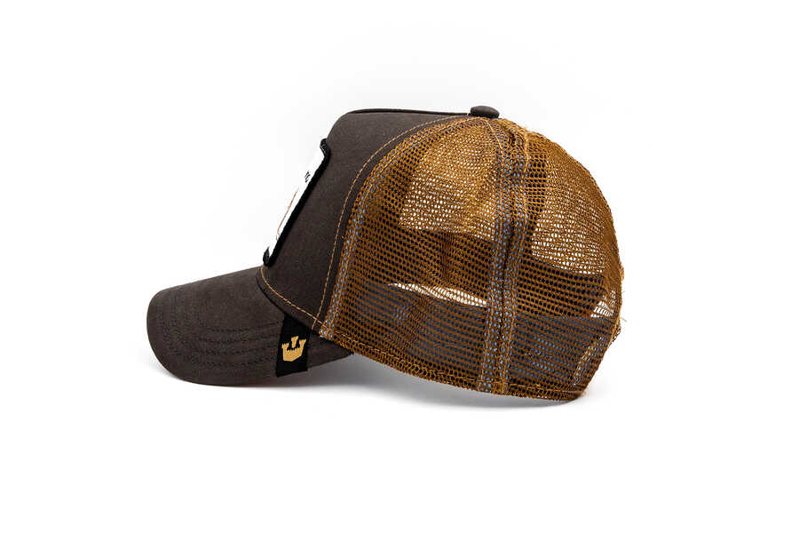 Goorin Bros Roo (Kanguru Figürlü) Şapka