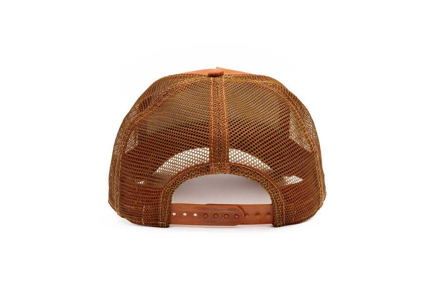 Goorin Bros Weiner Dawg (Sosis Köpek) Şapka