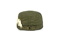 MH4764 Lace Hat - Thumbnail